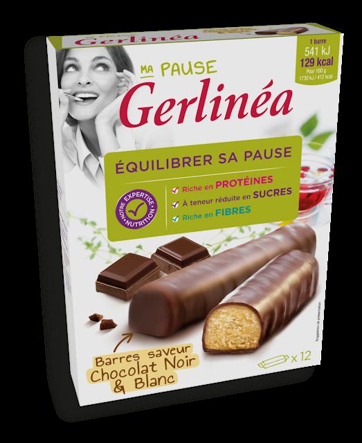 Gerlinea