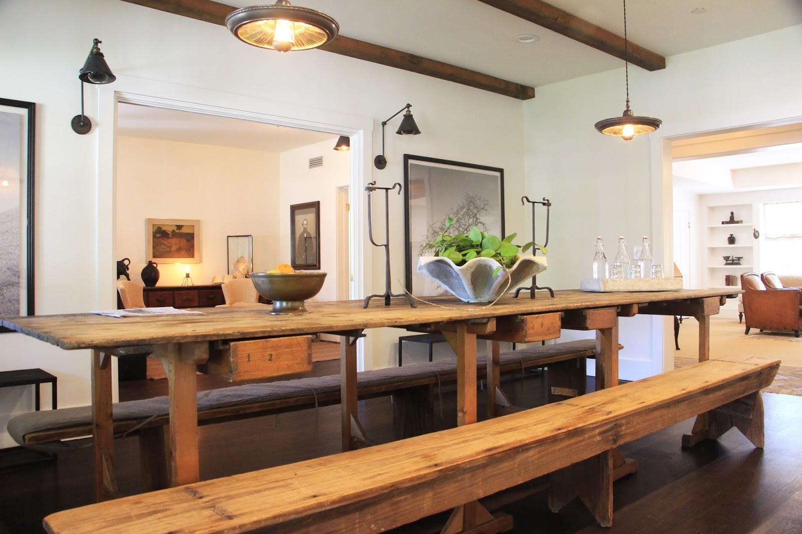 california association of boutique & breakfast inns travel blog