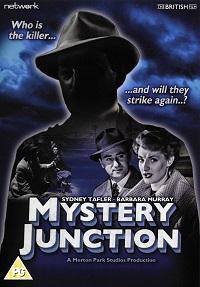 Watch Mystery Junction Online Free in HD