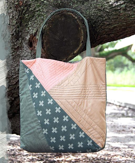 Pat Bravo Design De Tote Bag