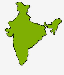 Free Indian Local Business Listing web Sites Lists 2015 and