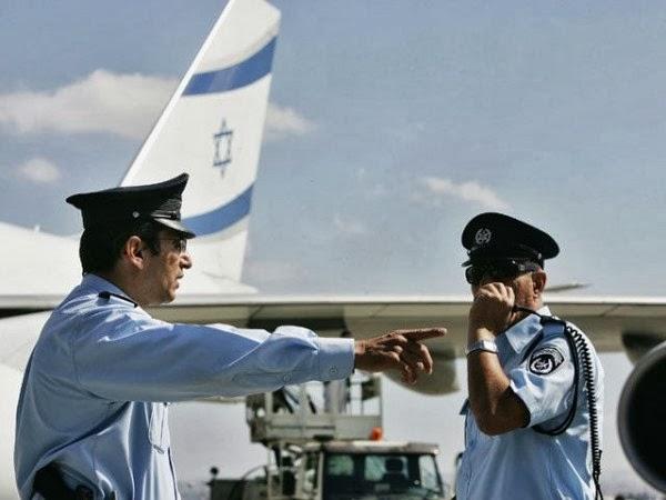 Картинки по запросу фото израильский погран контроль в аэропорту