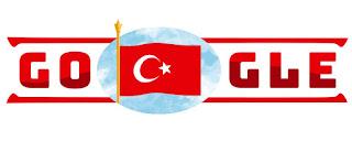 Ziua Republici Turcia,Ziua Turciei, Bayramı,