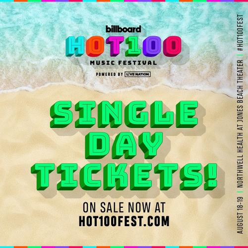 Download [Mp3]-[Chart] เพลงสากลเพราะๆ ฮิตๆ 100 อันดับจาก บิลบอร์ด VA – Billboard Hot 100 Singles Chart Date 21 July 2018 CBR@320Kbps 4shared By Pleng-mun.com