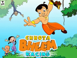 Chota bheem All Games Free Download ~ Download Games And Software