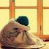 MASYAALLAH!!!! 3 Ciri Istri Pembawa Sial! Menurut Sabda Rasulullah,, TOLONG BAGIKAN GUYS!!!