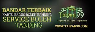 Taipan99, bandar poker, situs game online, agen judi online terpercaya.