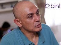 Ikut Aksi 55, Artis Hengky Tornando Punya Harapan Seperti Ini