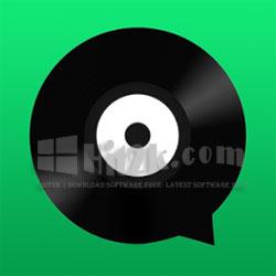 JOOX Mod VIP Unlimited v.3.7 Apk
