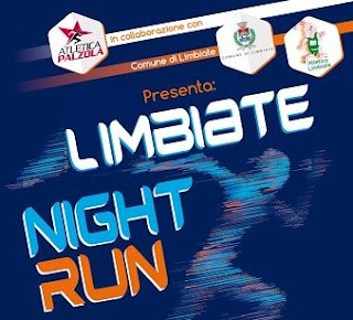 limbiate-night-run