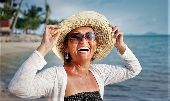 50 yaş üzeri 3 kadından birinin ortak sorunu