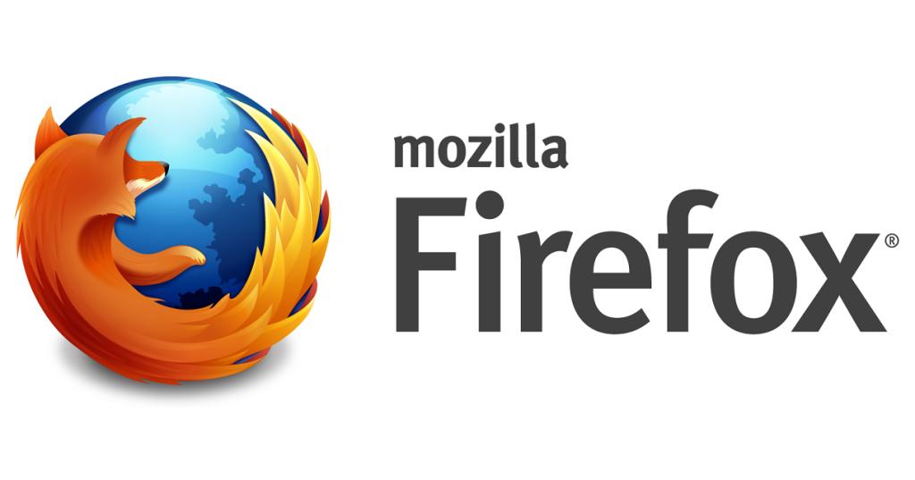 Mozilla firefox télécharger for windows 10 64 bit offline installer