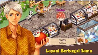 Download Kafe Impian Apk