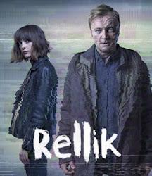 Serie Rellik 1X01