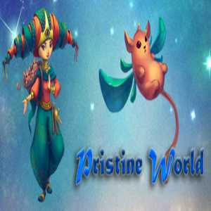 Download Pristine World Game