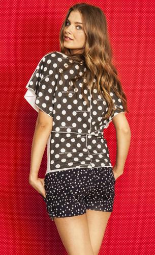 camisetas Dolores Promesas nueva colección décimo aniversario