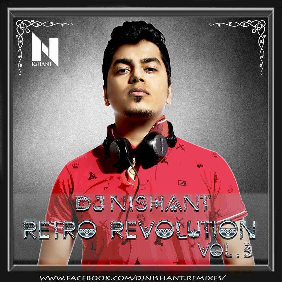 Teri Akhiyan Ka Kajal Download 2: DJ Nishant [Album]
