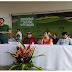 Raupp participa da entrega de Titulo Urbano em Mirante da Serra