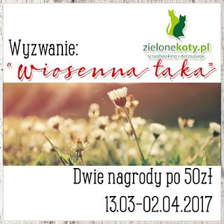 http://sklepzielonekoty.blogspot.com/2017/03/wyzwanie-wiosenna-aka.html