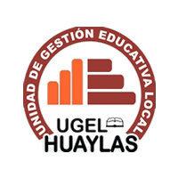 UGEL Huaylas