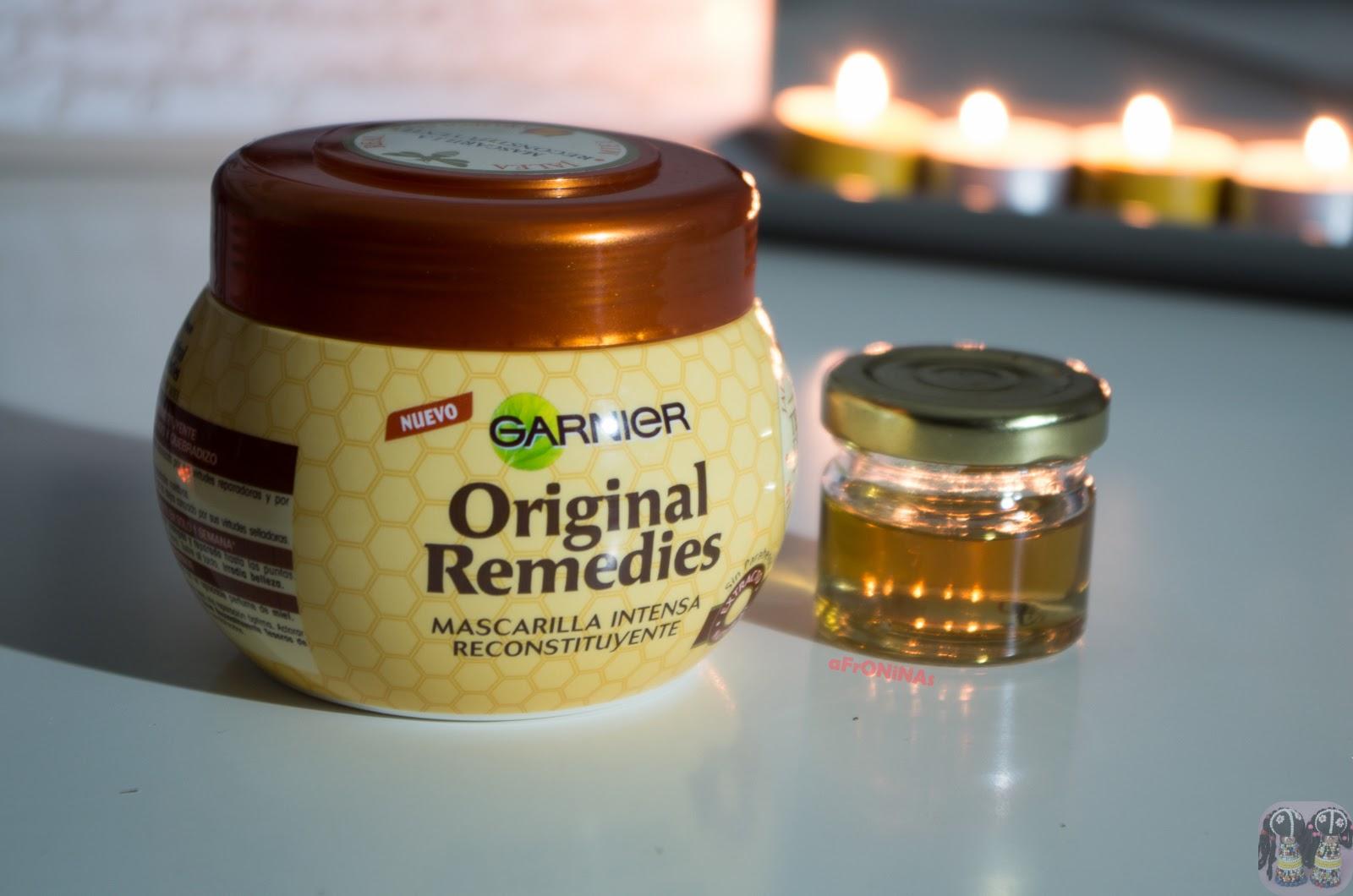 jamaican black castor oil aceite ricino negro jamaicano garnier tesoros de miel original remedies