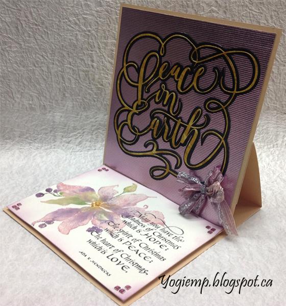 quietfiredigital.blogspot.ca