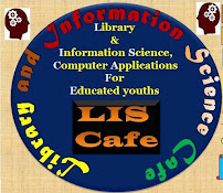 Library and Information Science, Computer Applications For Educated youths-LIS Cafe