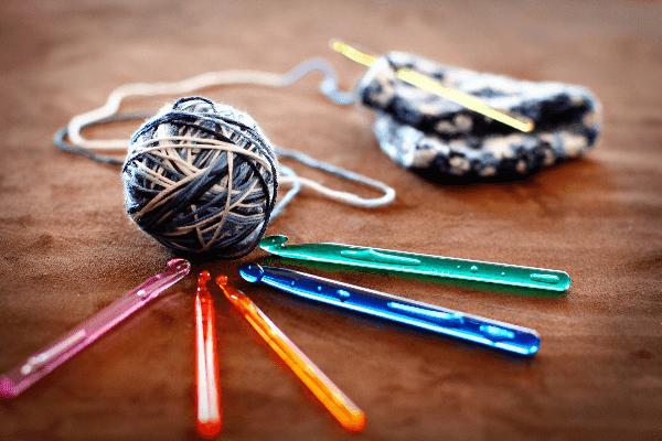 Belajar Sukses dari Hobi HomeMade