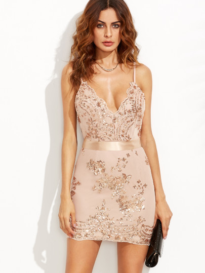 cheap party dress
