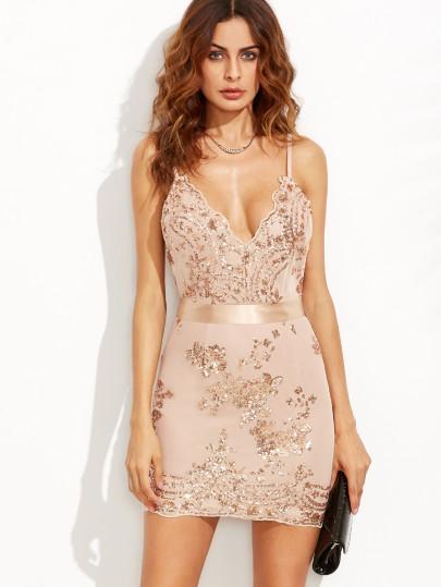 cheap party dress