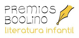 http://www.boolino.es/premios/blog-lectura/candidato/118/