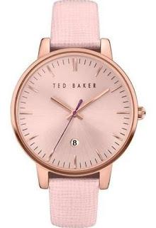 Ted Baker TE10030737