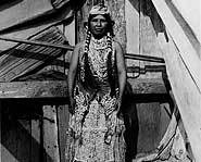 american indian pictures california indian picture