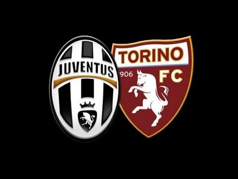 Juventus vs Torino Full Match & Highlights 23 September 2017