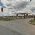 Dupla armada rende frentista e assalta posto de combustível no povoado Lagoa Redonda (BA)