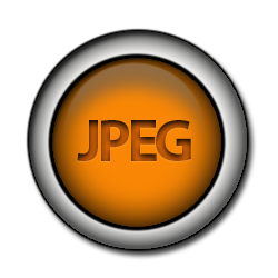 [Resim: Yellow-Jpeg-datei-Button.png]