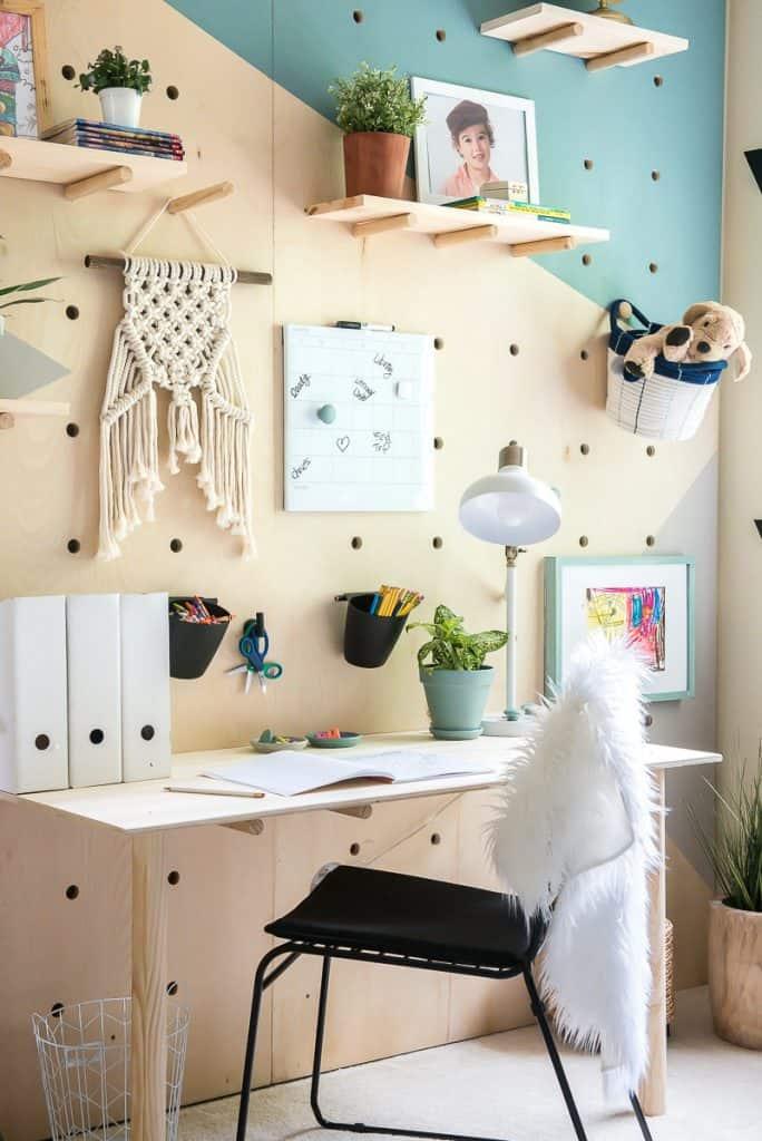 blog decoracion low cost