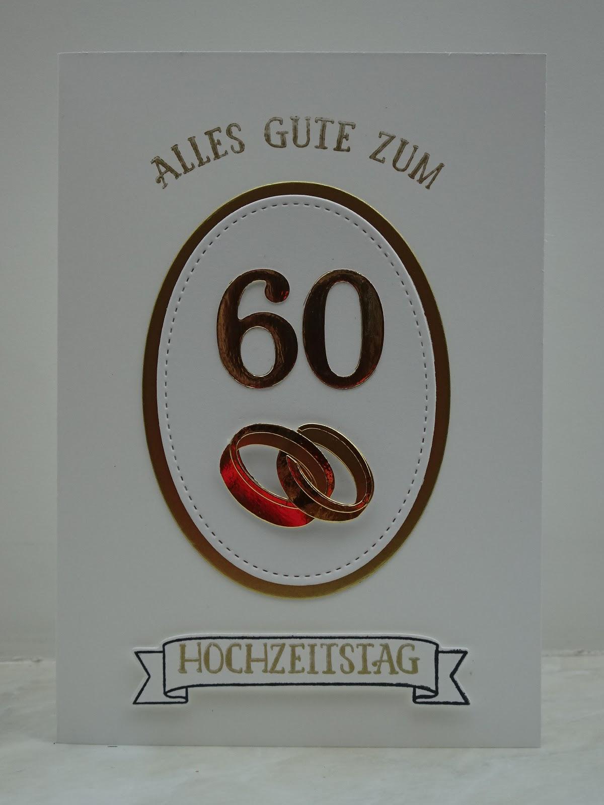 Scrapbooking-embellishments Kochen & Genießen Effizient Tischdeko Dekoration Diamanthochzeit Schriftzug Gold