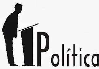Resultado de imagem para politica