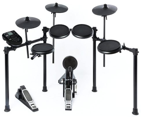 www.luisaph.com/best-electronic-drum-set-reviews/alesis-nitro-kit-electronic-drum-set/