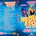 Reggaeton Mix 2018 (DvJ DureK)