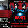 [DD][MEGA] Gantz Live Action 1-2-3 [BD-HD]