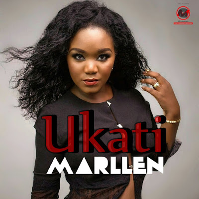 Marllen - Ukati (2018) | Download Mp3
