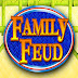 Family Feud September 25 2016