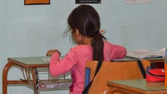 Deutsche Welle: Το 14% των μικρών παιδιών στην Ελλάδα παραμένουν υποσιτισμένα