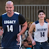 Before Kobe There Was Benjie Paras, Can the Son Outdo the Father?