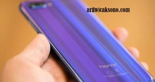 Smartphone Murah Spek Dewa: Honor Note 10 Dipastikan Segera Hadir, Ini Dia Spesifikasinya!