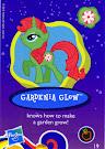 My Little Pony Wave 8 Gardenia Glow Blind Bag Card