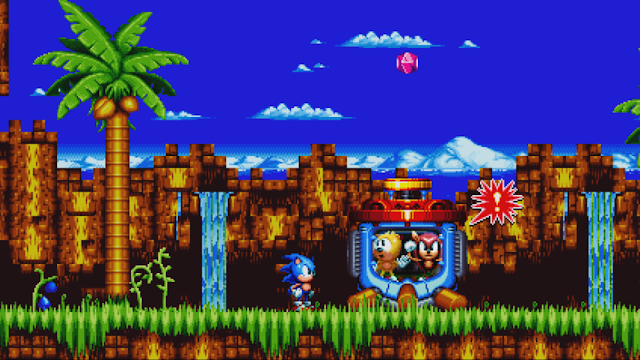 screenshot-3-of-sonic-mania-plus-pc-game