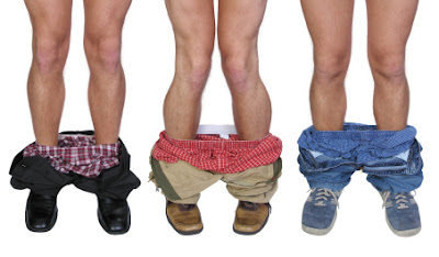 pants_down.jpg